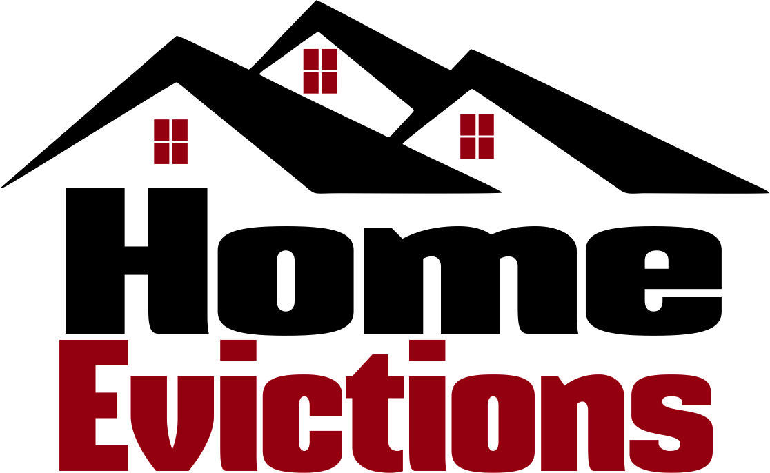 Home Evictions